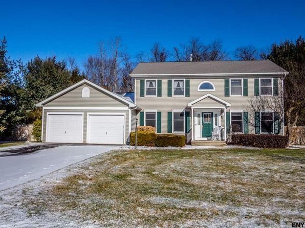 4 bed 3 bath Single Family at 3012 Morgan Ct Schenectady, NY, 12306 is for sale at 324k - 1 of 25