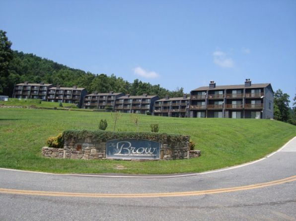 2 bed 3 bath Condo at 220 White Oak Mountain Rd Columbus, NC, 28722 is for sale at 99k - 1 of 16