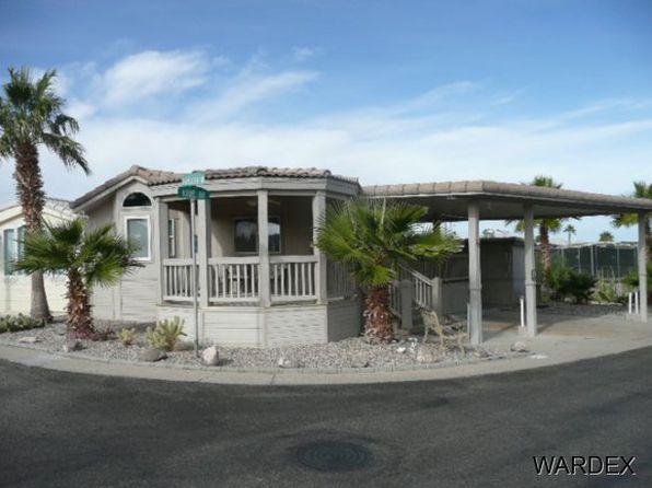 1 bed 1 bath Single Family at 2000 Ramar Rd Bullhead City, AZ, 86442 is for sale at 136k - 1 of 28