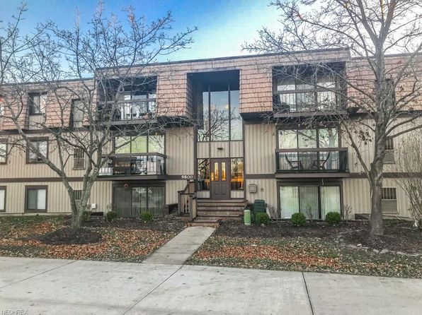 2 bed 2 bath Condo at 9800 Cove Dr North Royalton, OH, 44133 is for sale at 75k - 1 of 19