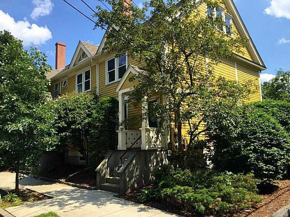2 bed 2 bath Condo at 70 Oak St Providence, RI, 02909 is for sale at 219k - 1 of 15