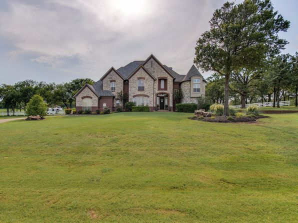 5 bed 5 bath Single Family at 419 E Hickory Ridge Cir Argyle, TX, 76226 is for sale at 775k - 1 of 36