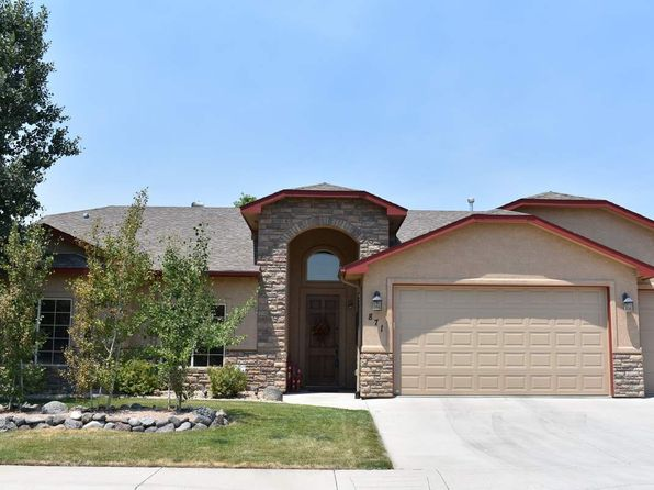 3 bed 2 bath Single Family at 871 Grand Vista Way Grand Junction, CO, 81506 is for sale at 390k - 1 of 30