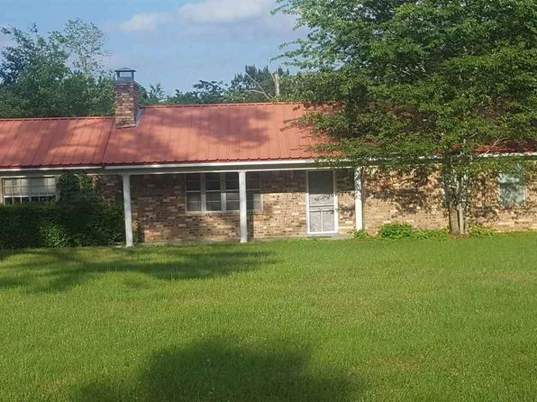 4 bed 2 bath Single Family at 600 Fm 728 Jefferson, TX, 75657 is for sale at 129k - 1 of 16