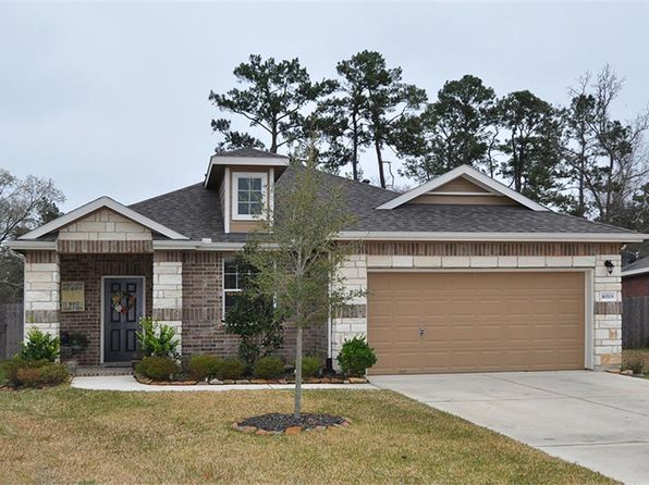 3 bed 2 bath Single Family at 16519 River Wood Ct Crosby, TX, 77532 is for sale at 195k - 1 of 28