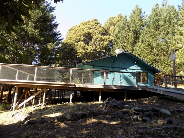 3 bed 2 bath Single Family at 248 Cougar Rd Whitethorn, CA, 95589 is for sale at 190k - 1 of 14