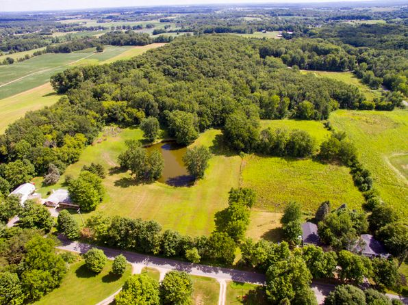 null bed null bath Vacant Land at 3040-B 92nd St SW Byron Center, MI, 49315 is for sale at 220k - 1 of 9