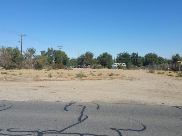 null bed null bath Vacant Land at  Dos palmas Rd Victorville, CA, 92392 is for sale at 40k - 1 of 2