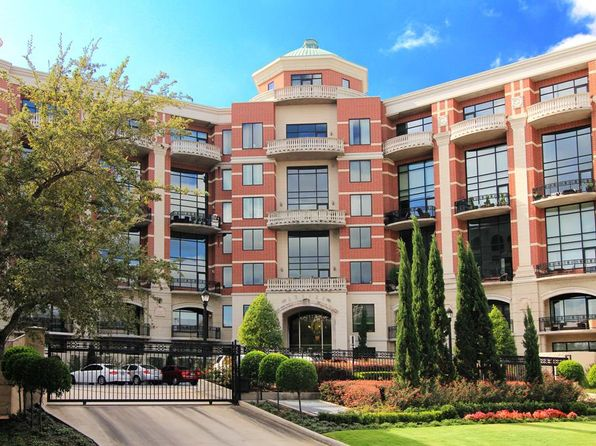 1 bed 2 bath Condo at 5005 Hidalgo St Houston, TX, 77056 is for sale at 389k - 1 of 23