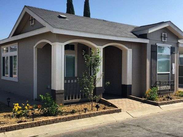 3 bed 2 bath Mobile / Manufactured at 4400 Philadelphia St Chino, CA, 91710 is for sale at 188k - 1 of 15