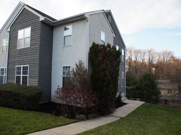 3 bed 3 bath Townhouse at 195 Moria Pl Aston, PA, 19014 is for sale at 250k - 1 of 16