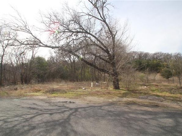 null bed null bath Vacant Land at 1214 Fort Branch Blvd Austin, TX, 78721 is for sale at 45k - 1 of 4