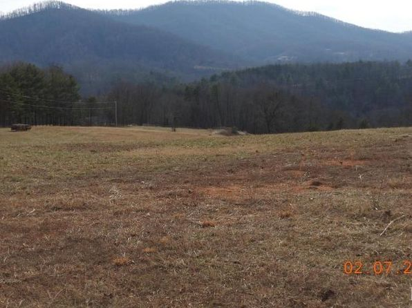 null bed null bath Vacant Land at  Lot 41river Rock Rd Vinton, VA, 24179 is for sale at 60k - google static map