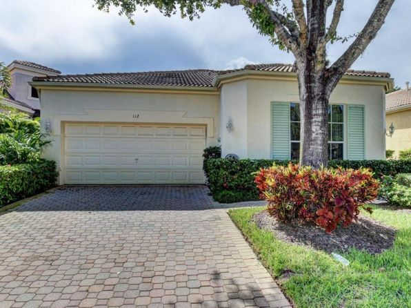 3 bed 3 bath Single Family at 112 Sunset Bay Dr Palm Beach Gardens, FL, 33418 is for sale at 300k - 1 of 67