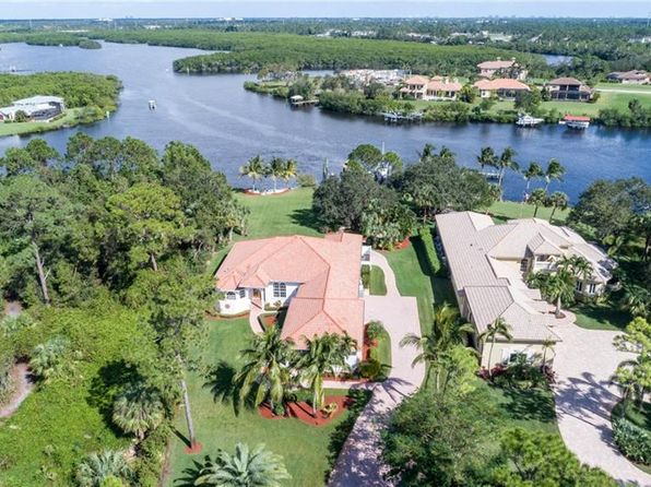 6 bed 4 bath Single Family at 2561 SE North Lookout Blvd Port Saint Lucie, FL, 34984 is for sale at 1.15m - 1 of 91