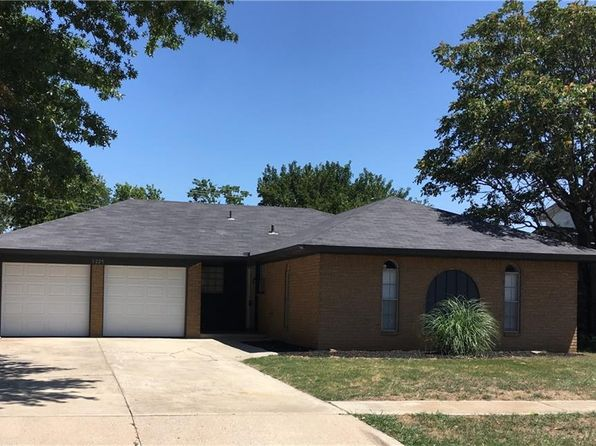 3 bed 2 bath Single Family at 1225 SW 91st St Oklahoma City, OK, 73139 is for sale at 117k - 1 of 15