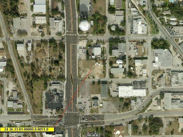 null bed null bath Vacant Land at 30 S Cocoa Blvd Cocoa, FL, 32922 is for sale at 375k - 1 of 2
