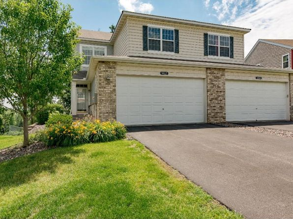 3 bed 4 bath Townhouse at 18117 Kindred Ct Lakeville, MN, 55044 is for sale at 270k - 1 of 46