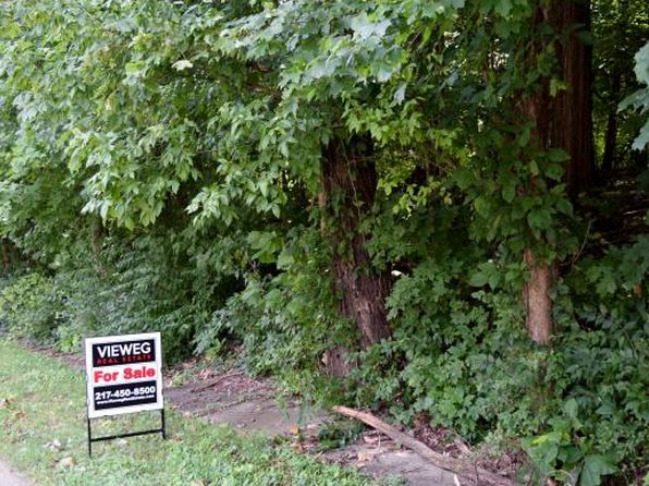 null bed null bath Vacant Land at LT 7&8 Cove Ct Decatur, IL, 62521 is for sale at 21k - 1 of 3