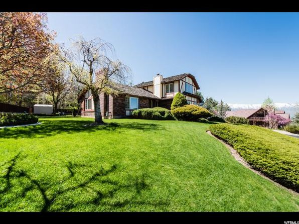 4 bed 4 bath Single Family at 506 Vons Way Dr Providence, UT, 84332 is for sale at 330k - 1 of 52
