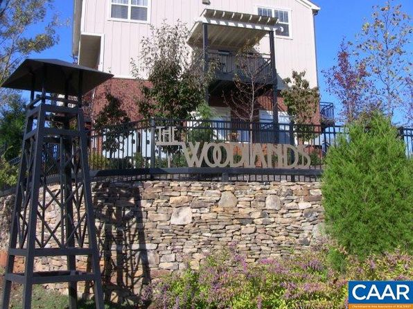 2 bed 3 bath Condo at 1830 Candlewood Ct Charlottesville, VA, 22903 is for sale at 215k - 1 of 16
