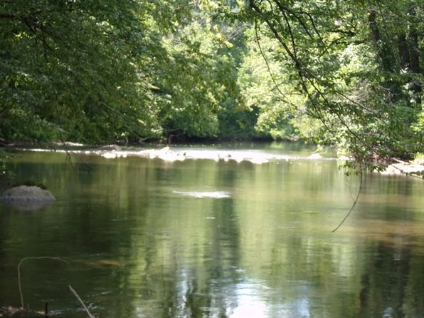 null bed null bath Vacant Land at 1 Peace River Vw Andrews, NC, 28905 is for sale at 56k - 1 of 23