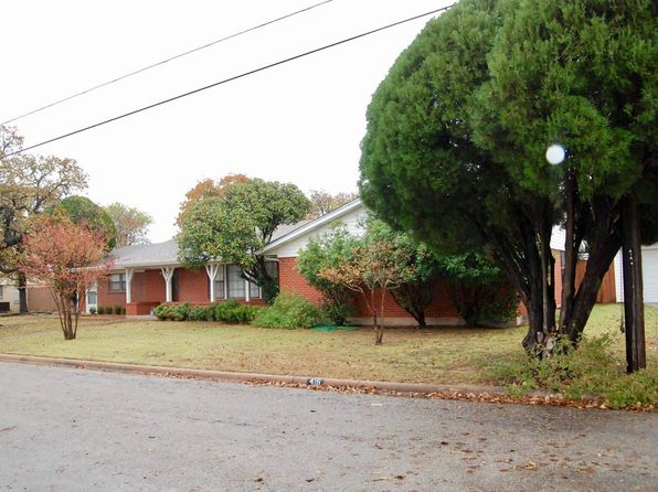 3 bed 2 bath Single Family at 416 NE 4th Ave Mineral Wells, TX, 76067 is for sale at 198k - 1 of 60