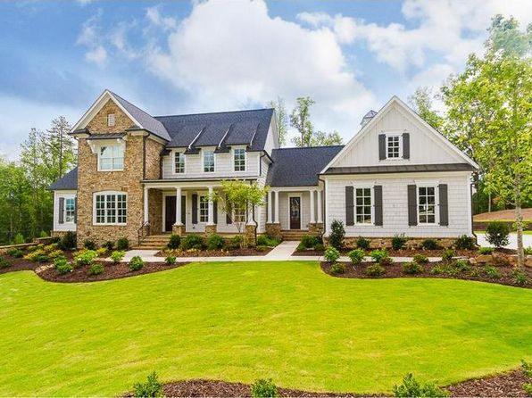 5 bed 6 bath Single Family at 1017 Summit View Ln Milton, GA, 30004 is for sale at 1.10m - 1 of 19