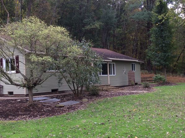 3 bed 1 bath Single Family at 98 Siegal Rd Montoursville, PA, 17754 is for sale at 150k - 1 of 14