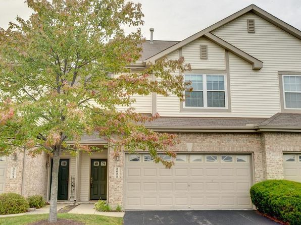 3 bed 3 bath Condo at 3622 Sequoia Dr Beavercreek, OH, 45431 is for sale at 140k - 1 of 23