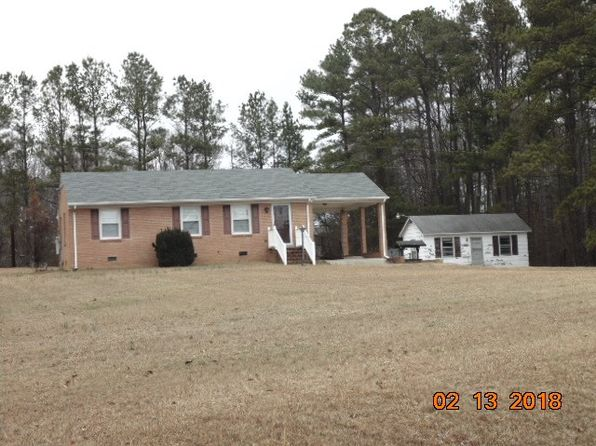 3 bed 1 bath Single Family at 1346 Doyles Lake Rd Emporia, VA, 23847 is for sale at 90k - 1 of 13