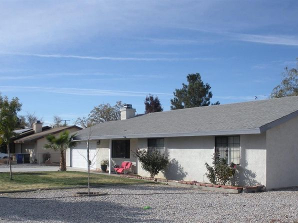 apple valley gay singles This single-family home is located at 14824 gayhead rd, apple valley, ca is currently for sale and has been listed on trulia for 418 days.