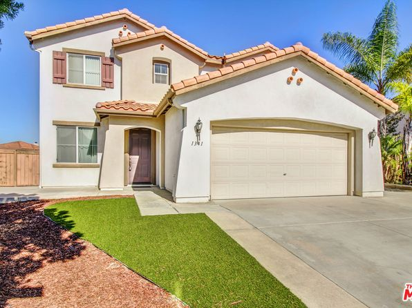 3 bed 3 bath Single Family at 1341 Lucero Ct Chula Vista, CA, 91911 is for sale at 568k - 1 of 15
