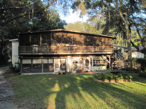 4 bed 3 bath Single Family at 10105 Lake View Rd W Jacksonville, FL, 32225 is for sale at 400k - 1 of 18