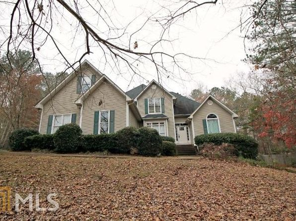 4 bed 4 bath Single Family at 267 WILLIAMSBURG CIR MCDONOUGH, GA, 30253 is for sale at 229k - 1 of 33