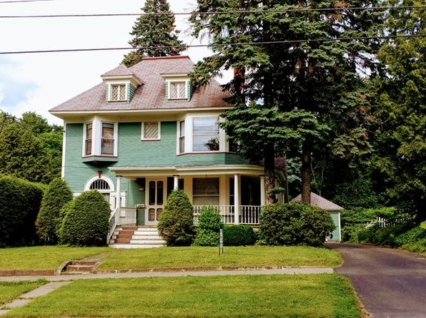 4 bed 3 bath Single Family at 23 Park St Malone, NY, 12953 is for sale at 145k - 1 of 40