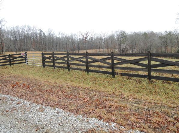 null bed null bath Vacant Land at  Ridge Crest Drive Rd Jamestown, TN, 38556 is for sale at 40k - 1 of 4
