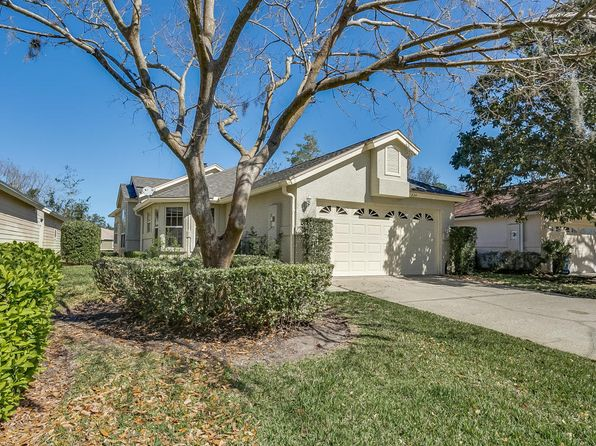 3 bed 2 bath Single Family at 824 TOURNAMENT RD PONTE VEDRA BEACH, FL, 32082 is for sale at 328k - 1 of 22