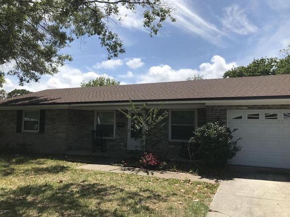 3 bed 2 bath Single Family at 1408 5th St Neptune Beach, FL, 32266 is for sale at 369k - 1 of 17