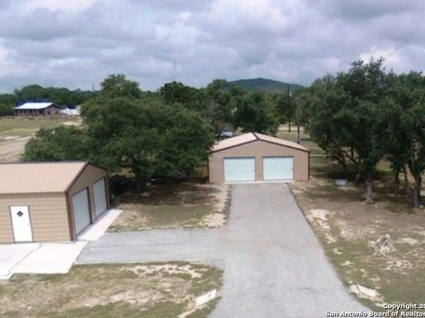 3 bed 2 bath Mobile / Manufactured at 756 Pr 1516 Bandera, TX, 78003 is for sale at 145k - 1 of 21
