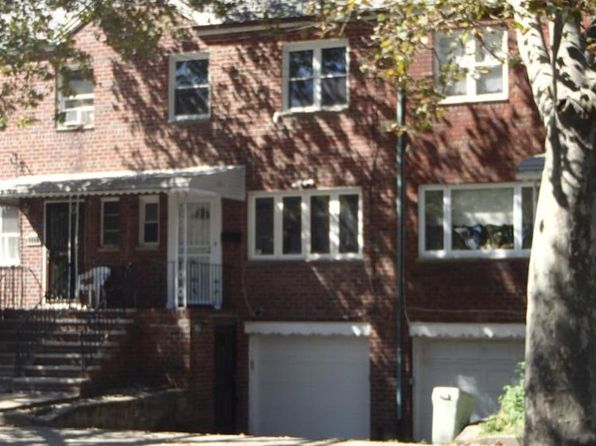 3 bed 3 bath Single Family at 1738 E 54TH ST BROOKLYN, NY, 11234 is for sale at 599k - google static map