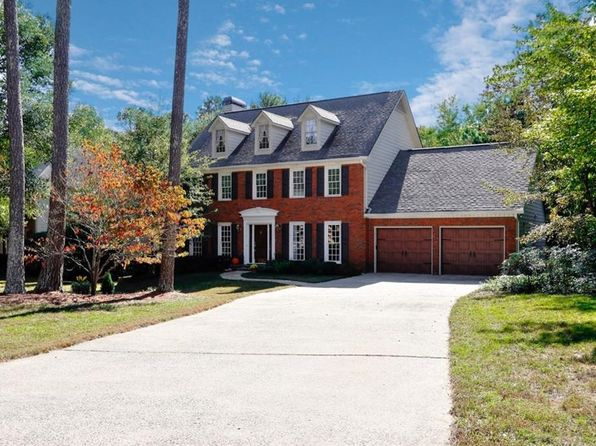 5 bed 3 bath Single Family at 170 Pullman Trl Roswell, GA, 30075 is for sale at 450k - 1 of 40