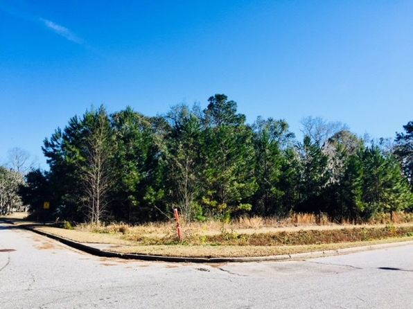 null bed null bath Vacant Land at  Wilson St Darien, GA, 31305 is for sale at 12k - google static map