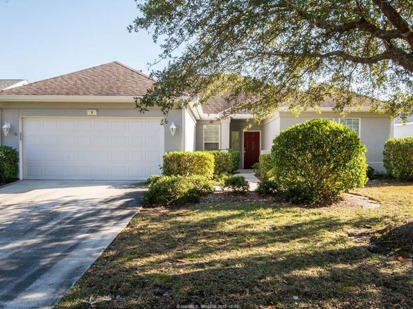 2 bed 2 bath Single Family at 9 Stoney Ct Bluffton, SC, 29909 is for sale at 199k - 1 of 28