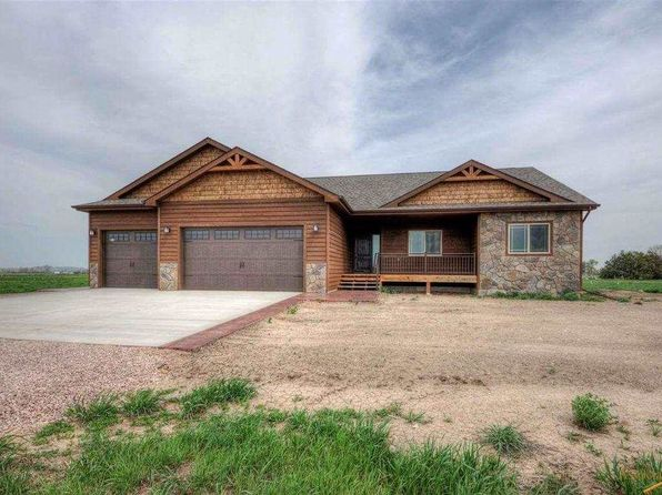 3 bed 2 bath Single Family at  16564 Red Cedar Rd. Piedmont, SD, 57769 is for sale at 385k - 1 of 18