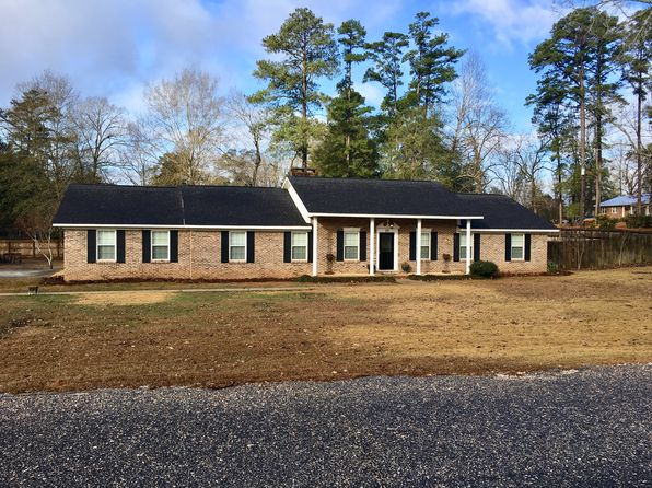 4 bed 4 bath Single Family at 55 Millsap Ave Monroeville, AL, 36460 is for sale at 174k - 1 of 22