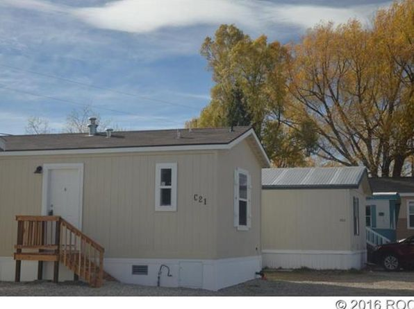 2 bed 2 bath Single Family at 910 J St Salida, CO, 81201 is for sale at 94k - 1 of 20