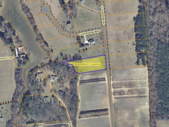 null bed null bath Vacant Land at 24 Clearview Rd Exmore, VA, 23350 is for sale at 50k - 1 of 4