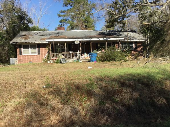3 bed 2 bath Single Family at 155 ALBANY ST SAINT STEPHEN, SC, 29479 is for sale at 61k - google static map
