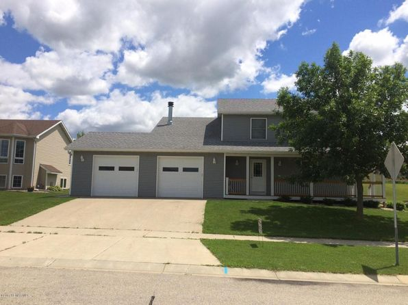 4 bed 3 bath Single Family at 606 7th Ave NE Byron, MN, 55920 is for sale at 275k - 1 of 22